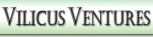Vilicus Ventures private equity portfolio management
